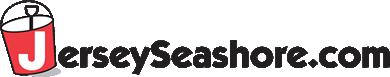 Jersey Seashore