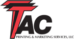 TAC Printing and Marketing Services